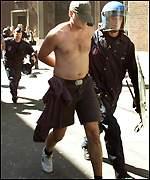 _796578_arrestedgerman150.jpg