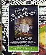 [ image: Linda's branded foods made her fortune]