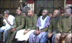 Image result for diya coup
