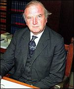 Lord Justice Stuart-Smith