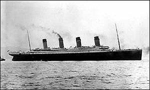 _846615_titanic300