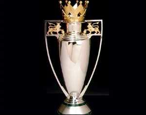 _86429_premiership_trophy_300_(01_05_98).jpg