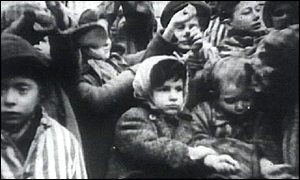 Holocaust picture