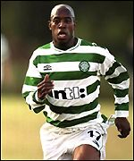 Celtic FC _870342_ianwright150
