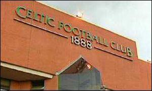 BBC News | SCOTLAND | Rangers star in 'street brawl'