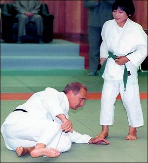 http://news.bbc.co.uk/olmedia/910000/images/_911383_judo1_300.jpg