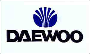 bbc news business daewoo set for october sale