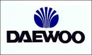 BBC News | BUSINESS | Daewoo set for October sale