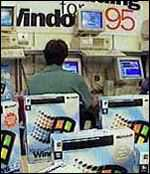 microsoft accused of monopolizing the computer market of america #nintendo #accused #of #monopolizing #the #gaming # then i'm sure the gaming market would be you guys must have had a decent home computer market.