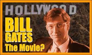 Bill Gates Film