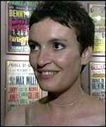daniela nardini waterloo road
