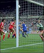 1988 FA Cup final