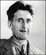 george orwell essay football In this essay, orwell judged the education he had the lovers of football are george orwell presents us with yet another case of a writer who was.
