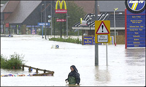Image result for uckfield flood