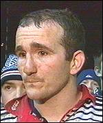 Paul John has expressed concern over referees - _968982_ponty_paul_john_150