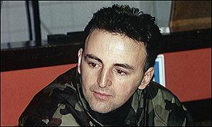 Ceca singer  Wikipedia