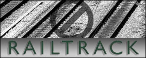 Railtrack graphic