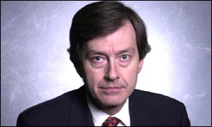 Stephen Dorrell MP