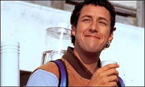 http://news.bbc.co.uk/olmedia/995000/images/_999973_waterboy300.jpg