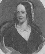 image: [ Sara Josepha Hale was instrumental in establishing Thanksgiving as a national holiday ]