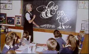 Should sex education be taught in schools picture 58