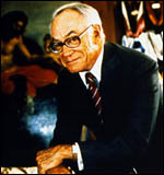 [ image: Malcolm Forbes]