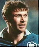[ image: Duncan Ferguson won the game with a hat trick]