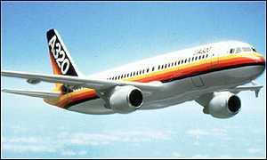 1998 gepubliseer op 16 51 gmt besigheid rekord jaar vir airbus