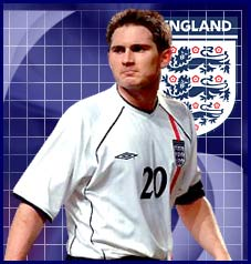 http://news.bbc.co.uk/sol/shared/spl/hi/football/02/eng_slovakia_macedonia/img/lampard.jpg