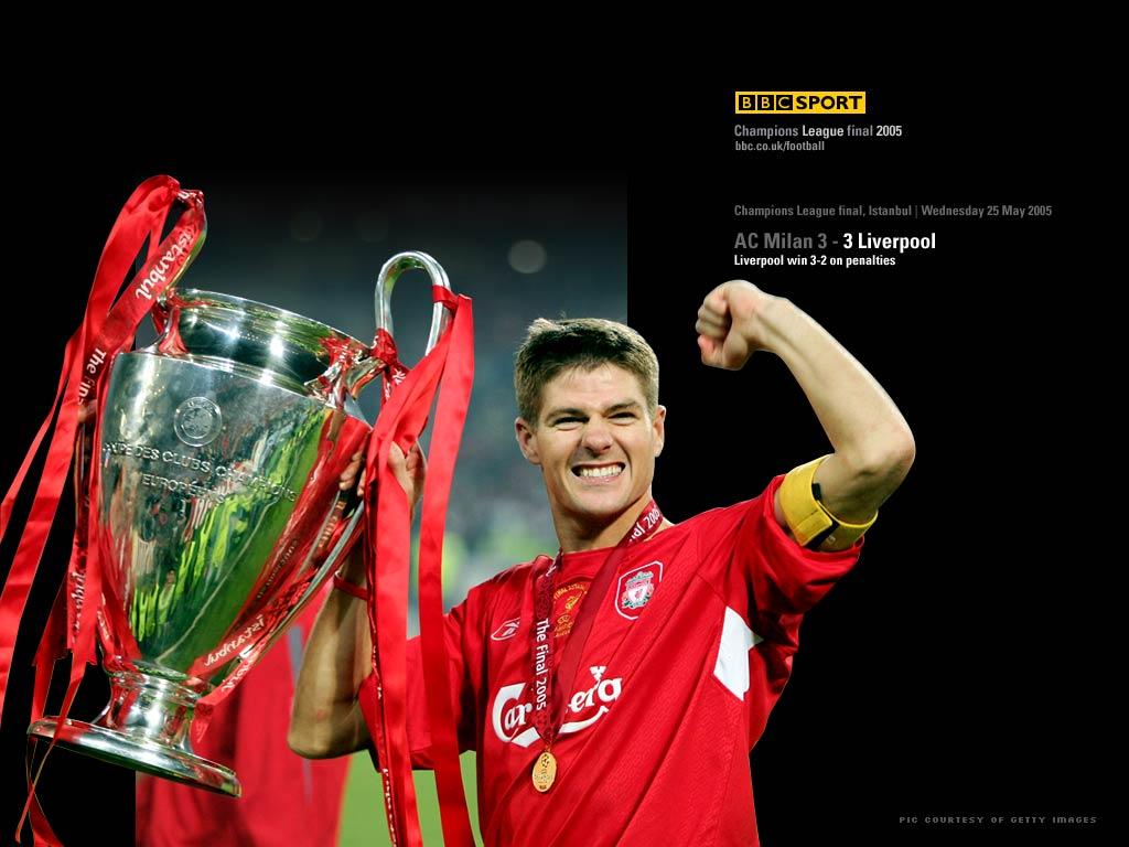 http://news.bbc.co.uk/sol/shared/spl/hi/football/05/champions/wallpaper/img/liverpool_wallpaper.jpg