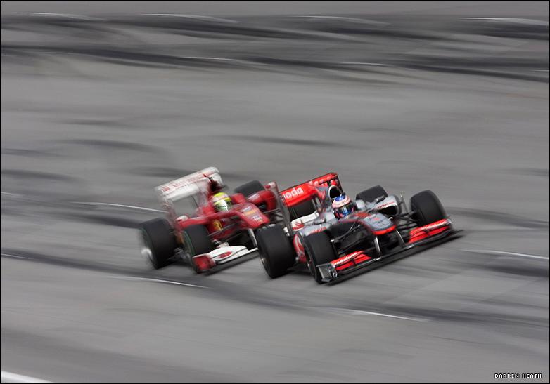 Bbc Sport F1 Darren Heath S Formula 1 Big Picture