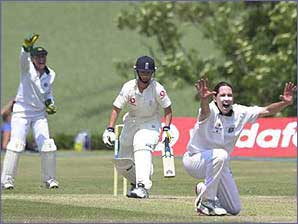 lbw images