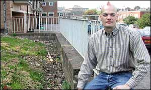 bbc gay gangbang